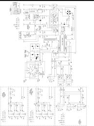 Lincoln 225 welder generator wiring diagrams wiring diagram and