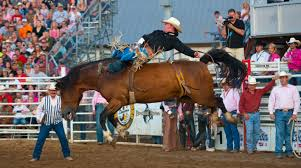 Sikeston Rodeo Seating Chart Saddle Up For Fun At Sikeston Jaycee Bootheel Rodeo