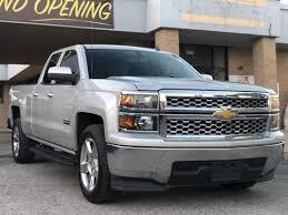 Pickup Truck For Sale in San Antonio, TX - SA Auto Credit