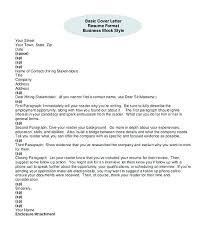 Best Cover Letter For Job Samples Resume Ideas Collection Page ...