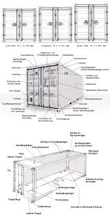 shipping container office plans. Converted Shipping Containers 40 Ft Container Home Plans,beautiful Homes Conex House Plans,container Plans Cost Office R