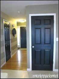 wonderful interior door painting best paint for interior doors paint interior doors interior door paint color
