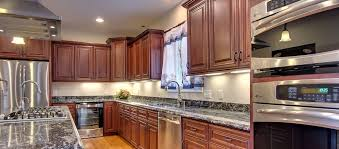 best kitchen cabinets online. Modren Kitchen 10 Best Kitchen Cabinet To Buy Online In India 2018 For Cabinets I
