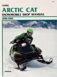 clymer repair manual for arctic cat wildcat 650 1988 1989 el clymer repair manual for arctic cat wildcat 650 1988 1989 el tigre ext 1989