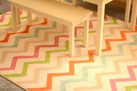 play room rugs chevron playroom rug from it happens in a blink large childrens rugs ikea