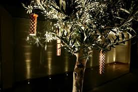 outdoor lighting idea. For Outdoor Lighting Idea