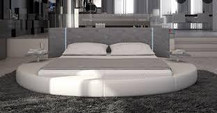 lovely platform california king bed frame