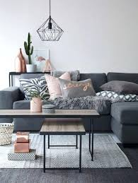 awesome idea dark gray couch living room ideas