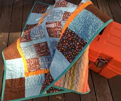 Wheelchair Quilt Pattern: Flower Box or Tool Box 36 x 36 inches ... & Tool box Quilts Adamdwight.com