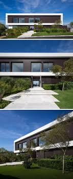 Brazilian Houses 82 Best Brazilian Architecture Images On Pinterest Architecture