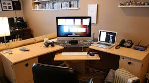 work from home office. Are You Fit To Work From Home? Home Office S
