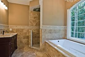 bathroom remodeling long island. Bathroom Remolding Servics Remodeling Long Island I