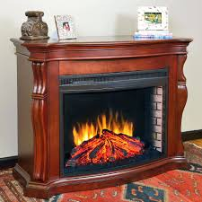 full image for extra large electric fireplace with mantel packages canada insert fake stand heater stone