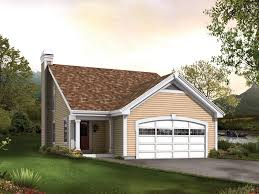 small house plans with garage. Exellent Plans Home Designed For A Small Lot Inside House Plans With Garage L