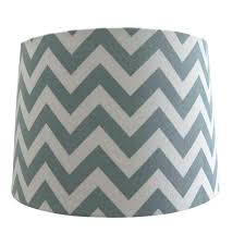 blue and white lamp shade medium size of chandelier shades shades grey lamp shades large lamp