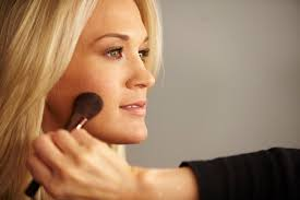 without makeup eye makeup carrie underwood share this link without makeup carrie underwood mercial