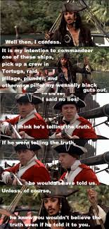 389 best pirates of the caribbean images on Pinterest