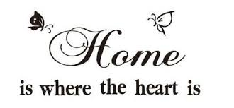 home is where the heart is short essay on quote short essays home is where the heart is essay on quote