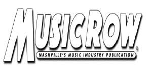Music Row Chart Update Amy Rose And Josey Milner Add
