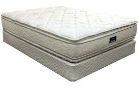 serta mattress. Brilliant Serta Serta Perfect Sleeper Hotel Signature Suite II Double Sided Pillow Top King  Mattress Only SDMB041812 With