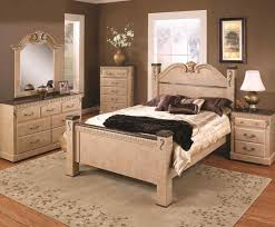 Aaron Rent To Own King Size Bedroom Sets Rent Own King Size Bedroom ...