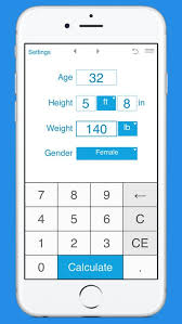 Ideal Weight Chart Inspiration Ideal Weight Chart Elegant Smart Bmr Calculator By Intemodino Group