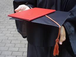 Бровист обучение в москве диплом Структура речи на защиту диплома Речь на защиту диплома состоит из трех частей бровист обучение в москве диплом вступление основная часть заключение