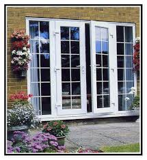 exterior doors outswing french door on brick house images exterior french patio doors