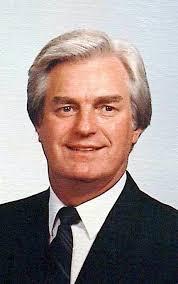 Ralph Hatch Obituary - Kennesaw, GA