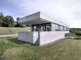 Modern Concrete House Plans 28 Concrete Block Home Designs Beautiful House Interior