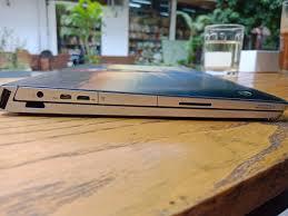 Máy tính bảng lai laptop cảm ứng LENOVO MIIX 2 - Điện thoại, máy tính bảng  tại Hải Phòng - 28043177