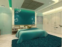 false ceiling designs for bedroom pdf bedroom ideas decor