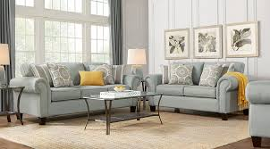 latest living room furniture. Shop Now Latest Living Room Furniture