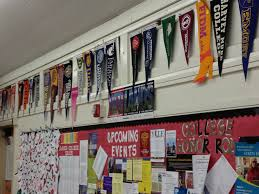 high school office. Interested In Playing College Sports? High School Office