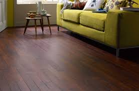 ... Best Cushion Flooring For Living Rooms Living Room Floors Home Design  Interior And Exterior Spirit ...