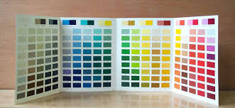 incredible diffe types of colors for painting inspirations also type color code schemes pictures kinds paint