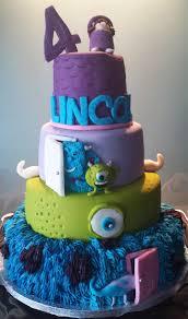 10 Home To Do Birthday Cakes Photo Home Dreamworks Movie Birthday
