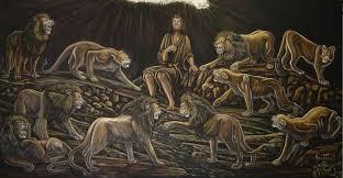 Risultati immagini per foto fossa dei leoni