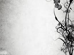 background image black and white. Unique Image Black Flower Branches Background Intended Image And White K