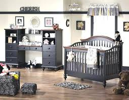 elegant baby furniture. Design Ideas Black Nursery Furniture Sets Elegant And Simple Of Crib Baby