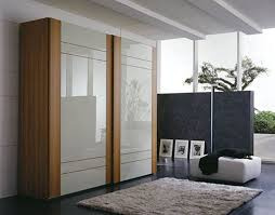 Modern Bedroom Wardrobe Designs Wooden Bedroom Wardrobe Sliding Door With Modern Cupboard Design