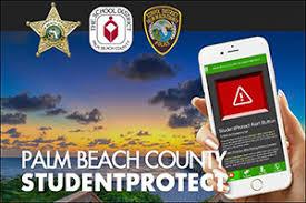 Semester Grade Chart Palm Beach County Home Park Vista Community High School