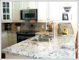 cost of formica countertop cost of laminate cost laminate installation samples cost estimator cost average