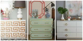 Ikea Chest Hack Ikea Malm Dresser Diy Ideas Hacks For Ikea Malm Dresser