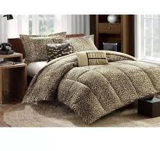 bed bath beyond cozy comforter set in