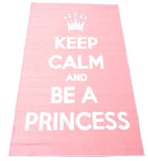 princess rugs pink rug pastel soft for girls room area ariel my