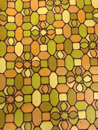 retro linoleum flooring vintage amazing linoleum flooring mod orange green retro entrance retro vinyl floor tiles