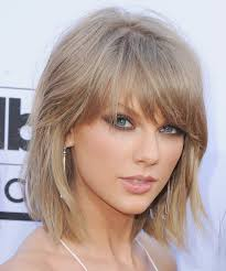 Cute Short Haircuts With Layers And Bangs For Women Womens Hairstyles