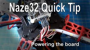naze32 wiring bec naze32 wiring esc bec \u2022 apoint co Bec Wiring A Quadcopter With naze32 quick tip powering the board (linear, switched and optio naze32 wiring turnigy 8ch wiring a quadcopter with bec