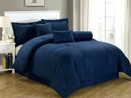 blue twin comforter incredible bedding sets modern bed linen remodel awesome solid set navy king